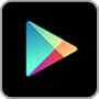 android-app-download
